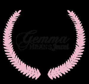 Gemma Means Jewel